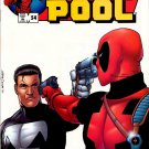Deadpool FULL SET #1-69 (COMICS ON CD) Joe Kelly +Limited, Circle Chase, Annuals & 1-shots, for sale