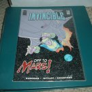 Invincible #18 NEAR MINT (Image Comics 2004) Kirkman, Save $$$ with Shipping Special, comic for sale
