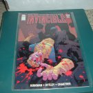 Invincible #24 VERY FINE (Image Comics 2005) Kirkman, Save $$$ with Shipping Special, comic for sale