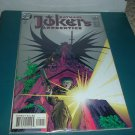 56 Pages: Batman: Joker's Apprentice #1 1-Shot Graphic Novel VERY FINE (DC Comics) for sale