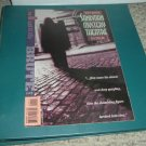 Sandman Mystery Theatre #9 (DC Vertigo Comics) The Brute Act 1, Wagner & Taylor, Save $$ Shipping