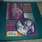 Sandman Mystery Theatre #13 (DC Vertigo comics) The Vamp Act 1 Wagner Seagle Davis, Save $$ Shipping