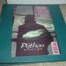 Sandman Mystery Theatre #33 NM (DC Vertigo comics) The Python Act 1 Wagner & Seagle, Save $ Shipping