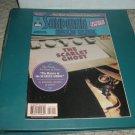 Sandman Mystery Theatre #52 (DC Vertigo comics) Scarlet Ghost Act 4 Wagner & Seagle, Save $ Shipping