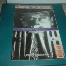 Sandman Mystery Theatre #55 (DC Vertigo comics) The Crone Act 3 Wagner & Seagle, Save $$ Shipping