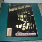 Sandman Mystery Theatre #59 NM- (DC Vertigo comics) The Cannon Act 3 Wagner Seagle, Save $$ Shipping