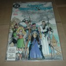NEAR MINT- Advanced Dungeons & Dragons #1 (DC Comics 1988 TSR) Save $$$ Shipping Special