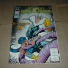 Advanced Dungeons & Dragons #25 VERY FINE (DC Comics 1991 TSR) Save $$$ with Flat Shipping Special