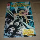 Advanced Dungeons & Dragons #35 VERY FINE- (DC Comics 1991 TSR) Save $$$ with Flat Shipping Special