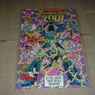Armageddon 2001 #2 VF+ FIRST PRINT Dan Jurgens Art ALL 56 pages DC Comics 1991 Save Shipping Special