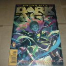 Astro City: The Dark Age Vol.1 #1 VF+ Kurt Busiek, Anderson, Alex Ross (DC Wildstorm Comics 2005)
