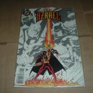 Azrael #1 FIRST ISSUE VF (DC Comics 1995 Batman spin-off) Save $$$ with Flat Shipping Special