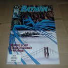 Batman #462 (DC Comics 1991 Copper Age) Save $$$ with Flat Rate Shipping Special