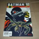 Batman #591 ED Brubaker story (DC Comics 2001) Save $$$ with Flat Rate Shipping Special
