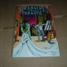 Strangers in Paradise #1 (vol. 2) VERY FINE+, Terry Moore (Abstract Studio) Save $$ Shipping Special