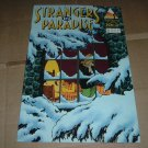 Strangers in Paradise #3 (vol. 2) VERY FINE+, Terry Moore (Abstract Studio) Save $$ Shipping Special