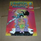 Strangers in Paradise #4 (vol. 2) Terry Moore (Abstract Studio) Save $$ with Flat Shipping Special