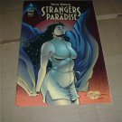 Strangers in Paradise #7 (vol. 2) VERY FINE, Terry Moore (Abstract Studio) Save $$ Shipping Special