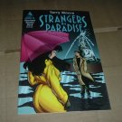 Strangers in Paradise #9 (vol. 2) VERY FINE-, Terry Moore (Abstract Studio) Save $$ Shipping Special