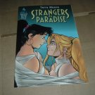 Strangers in Paradise #12 (vol. 2) VERY FINE+ Terry Moore (Abstract Studio) Save $$ Shipping Special