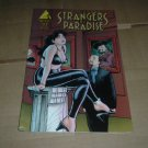 Strangers in Paradise #21 (vol. 3) VERY FINE+ Terry Moore (Abstract Studio) Save $$ Shipping Special