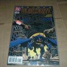 Batman: Blackgate Special #1 NEAR MINT 1-shot Graphic Novel (DC Comics 1997) Save $$ Ship Special