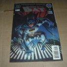 Batman: Shadow of the Bat #0 Zero Hour VERY FINE- (DC Comics 1994), Save $$$ Flat Shipping Special
