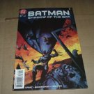 Batman: Shadow of the Bat #71 VERY FINE+ (DC Comics 1998), Save $$$ with Flat Rate Shipping Special