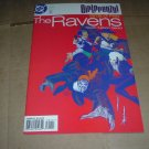 Birds of Prey: The Ravens #1 1-shot special (DC Comics 1998) Save $$$ with Shipping Special