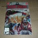 Blood Syndicate #5 VERY FINE+ (DC Milestone Comics 1993) Save $$$ with Flat Rate Shipping Special