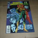 Body Doubles #2 NEAR MINT- (DC Comics 1999) RARE Resurrection Man spin-off, Shipping Special