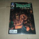 Darkchylde: The Legacy #3 NEAR MINT, Art Adams VARIANT Cover (DC/Wildstorm Comics) Shipping Special