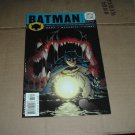 Batman #577 ERROR Edition (DC Comics 2000) Save $$$ with Flat Rate Shipping Special