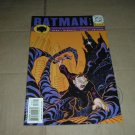 Batman #578 (DC Comics 2000, Larry Hama & Scott McDaniel) Save $$$ with Flat Rate Shipping Special