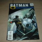 Batman #579 (DC Comics 2000, Larry Hama & Scott McDaniel) Save $$$ with Flat Rate Shipping Special
