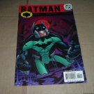 Batman #581 (DC Comics 2000, Larry Hama & Scott McDaniel) Save $$$ with Flat Rate Shipping Special