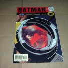 Batman #594 (DC Comics 2001, ED BRUBAKER & Scott McDaniel) Save $$$ with Flat Rate Shipping Special