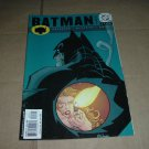 Batman #597 (DC Comics 2002, ED BRUBAKER & Scott McDaniel) Save $$$ with Flat Rate Shipping Special