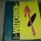 Watchmen TPB Compendium (DC Comics) Alan Moore, GREAT shape Trade Paperback Graphic Novel FOR SALE
