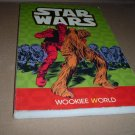 NEW UNREAD Star Wars: A Long Time Ago VOLUME 6 Compendium TPB Collects Marvel Comics #82-95