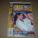 Alias #2 VERY FINE+ (Marvel Max) Brian Michael Bendis, Netflix TV Show, Comic Book For Sale