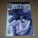 Alias #24 Return of Purple-Man (Marvel Max) Brian Michael Bendis, Netflix TV Show, Comic For Sale