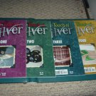 A Touch of Silver #1-4 FULL RUN (Image Comics, Jim Valentino), Save $$ Ship Special, Comic For Sale