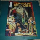 Age of Heroes #3 (Image Comics, James Hudnall), Save $$ Shipping Special, great comic book for sale
