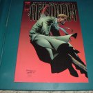 Arcanum #4 VERY FINE (Image Comics, Brandon Peterson), Save $$ with Shipping Special, For Sale