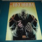 Arcanum #8 FINAL ISSUE (Image Comics, Brandon Peterson), Save $$ with Shipping Special, For Sale