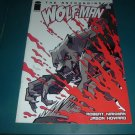 Astounding Wolf-Man #2 by Robert Kirkman (image Comics), Save $$ Shipping Special, comic for sale