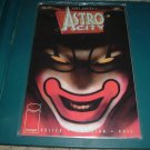 Astro City #3 1st Jack-in-the-Box (Vol 1. Image Comics, Kurt Busiek, Alex Ross) For Sale
