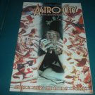 Astro City Vol. 2 #1/2 one-half (Image Comics, Kurt Busiek, Alex Ross) comic book For Sale