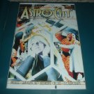 Astro City Vol. 2 #2 NEAR MINT+ (Image Comics, Kurt Busiek, Alex Ross) comic book For Sale
